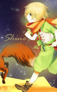 Shine Lowel