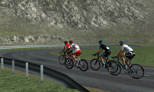 Quatuor UCI - Jeunes + Aulne - Page 49 850830PCM0009
