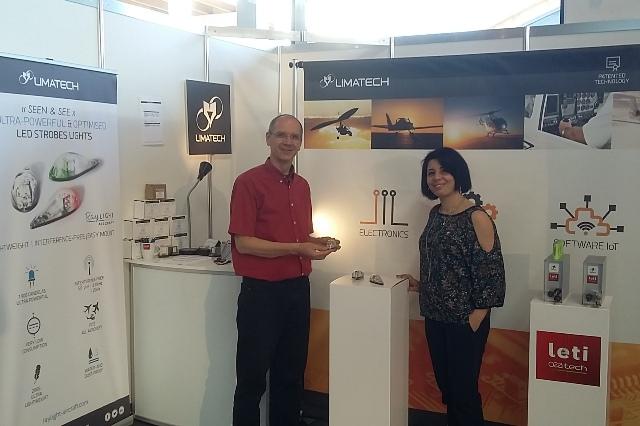 AERO 2017 - friedrichshafen 850884AERO1706