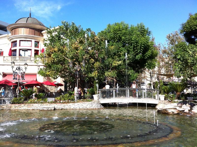 Un tour dans l'Ouest Américain : De Los Angeles à Las Vegas en passant par Disneyland 850907IMG1710