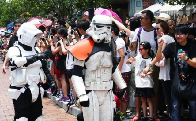 [Hong Kong Disneyland Resort] Le Resort en général - le coin des petites infos - Page 3 85099477w2