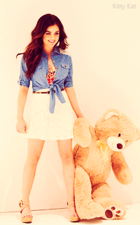 Lucy Hale 851180Lucy2