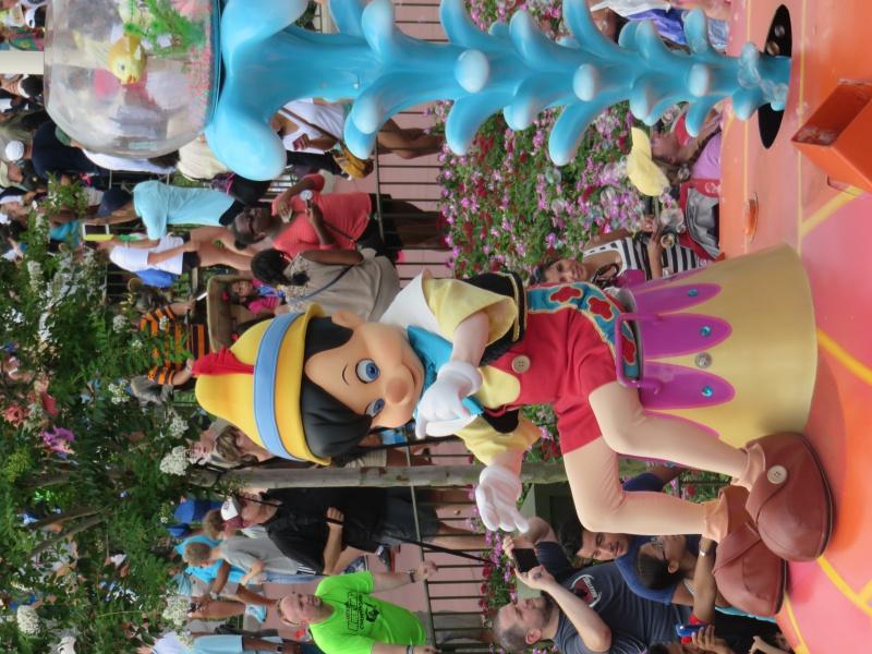 Walt Disney World + Universal Studios + Sea World + Busch Gardens Summer 2014 - Page 4 851250IMG0984
