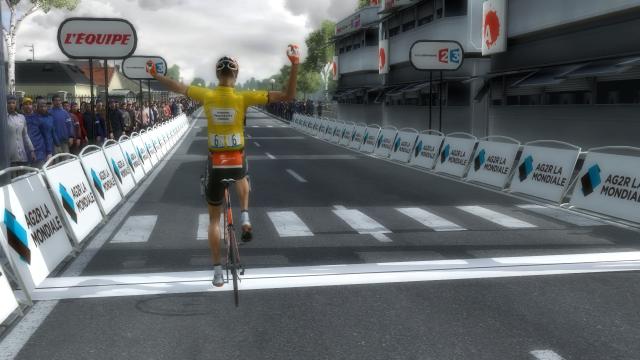 Tour de Pologne 851296PCM0004