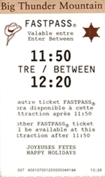 [Fastpass] Le système Fastpass, VIP Fastpass, Fastpass PREMIUM & Disney's Hotel Fastpass 851299fastpassBTM2
