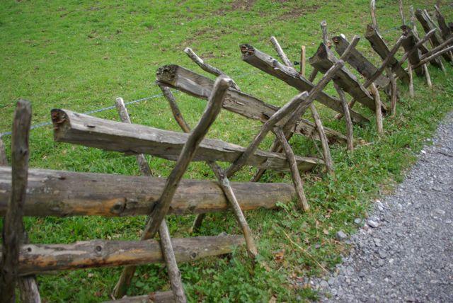 barrières à bétail 851345IMGP6341