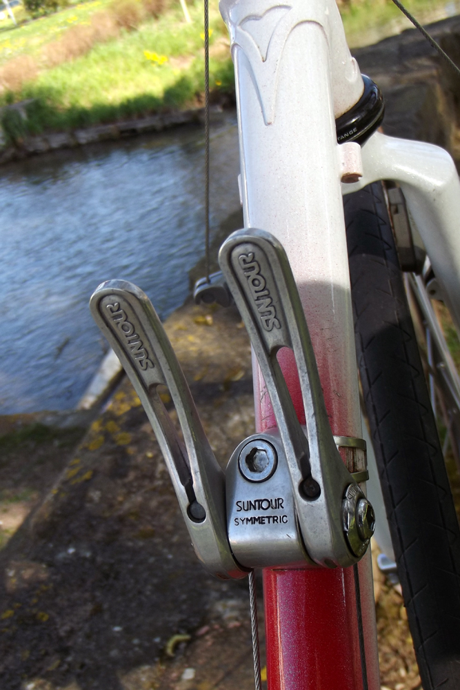 Cyclo-cross Serge Mannheim 851430DSCF4482