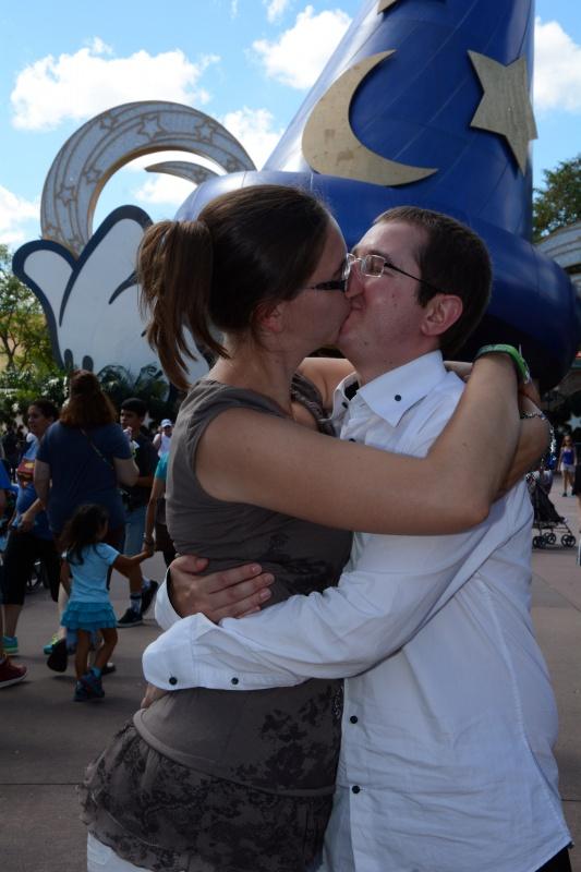[18-31 octobre 2014] Voyage de noces à Walt Disney World et à Universal - Page 20 851467STUDIOHATLEFT7080997260