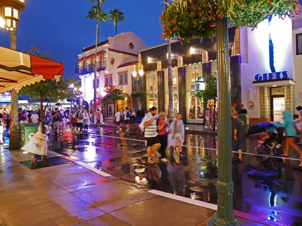 Une lune de miel à Orlando, septembre/octobre 2015 [WDW - Universal Resort - Seaworld Resort] - Page 6 851698P1020822