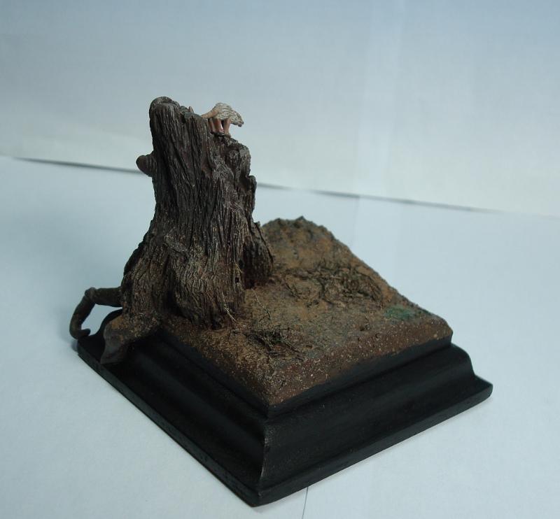Les réalisations de Pepito (nouveau projet : diorama dans un marécage) - Page 3 851850Vuedensemble17