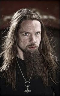 Bård Svendsen-Thorsen