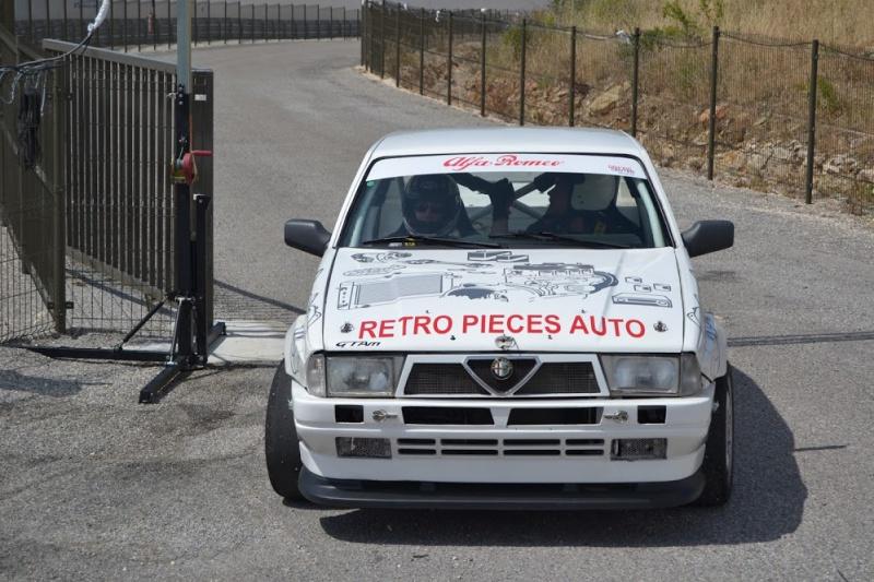 Alfa 75 F 2000 - Page 2 852027DSC8175