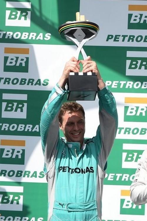 F1GP du Brésil 2014 : Victoire Nico Rosberg 852170MattDeane