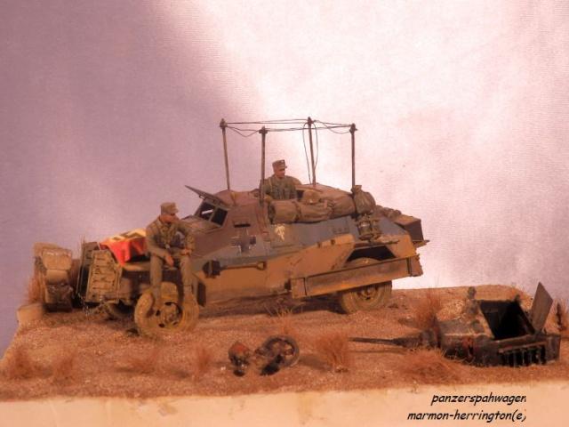 panzerspahwagen(Marmon-Herrington(e)IBG model 1/35 - Page 3 852208P1030007