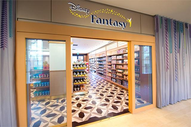 [Tokyo Disney Resort] Tokyo Disney Celebration Hotel (2016) 852298w147