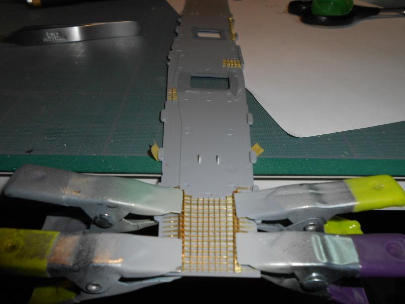AKAGI 1/700 PE / Pont en bois et autres babioles :-) - Page 6 852381PEa027