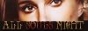 All Souls Night 852408pub2