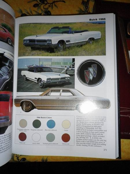 livres 2 * us car ,truck ,moto et  cinema 852623RedimensionnementdeCars60s2