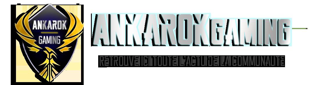 Ankarok