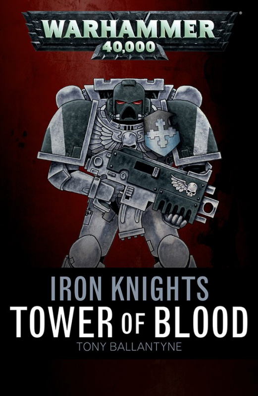 Summer of Reading 2015 852849TowerofBloodeBook