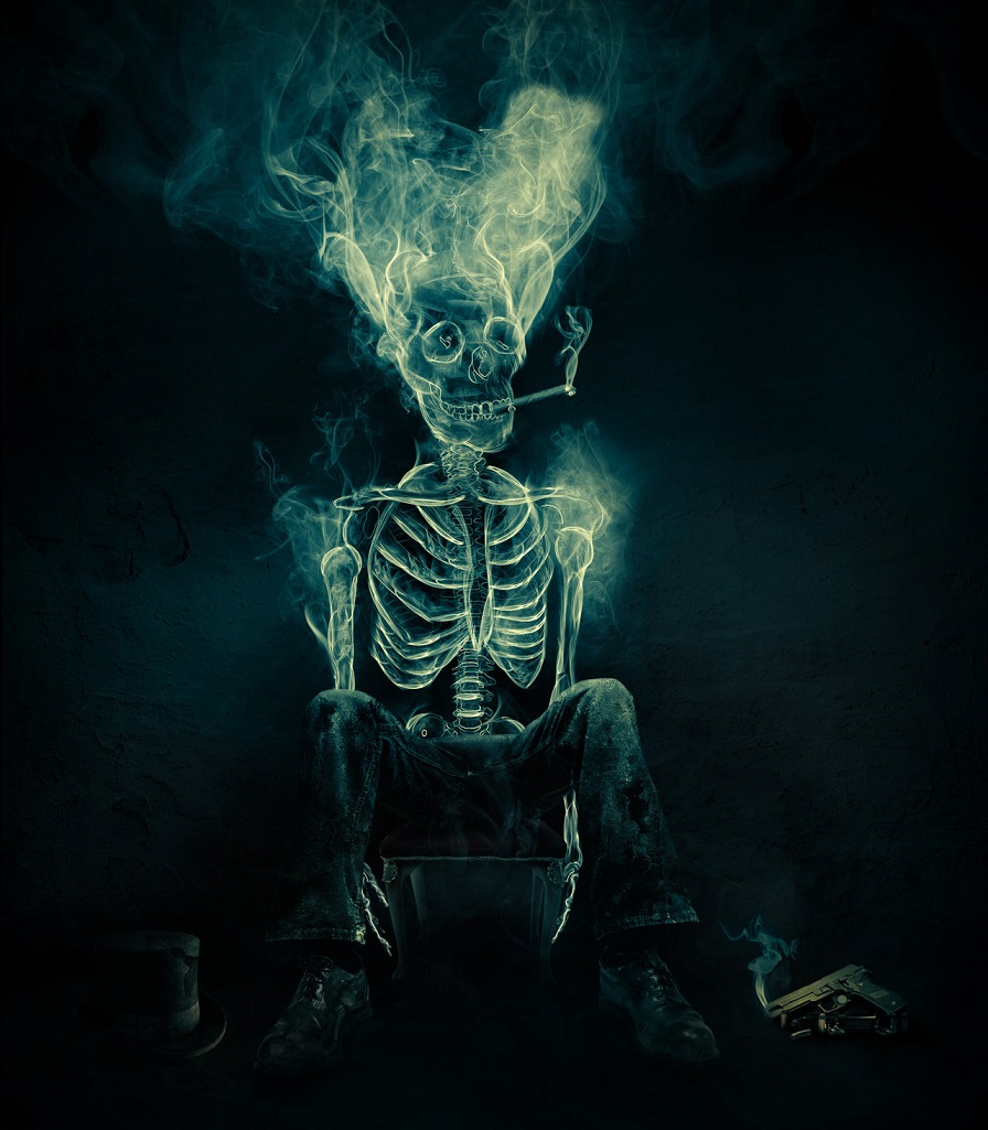 DESSINS - Skulls... 853053capturedbyjourdaintscd5sbvml