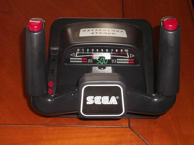 Sega c'est plus fort que toi 8531857058214112