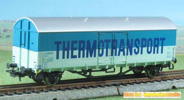 NMJ : quelques illustrations de la production  853603NMJ605310GrfuThermotransportIMG3740R