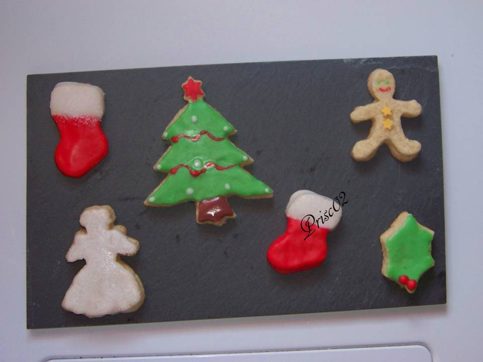 Décembre 2011 : biscuits décorés 853707bicuitsdcors1