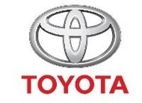 Nouveau Tarif Toyota 853792toyota3