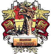 Eragon RPG 853859SimboloForumEragon