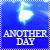 【 Demande de partenariat 】 - Page 5 853914logo50x50