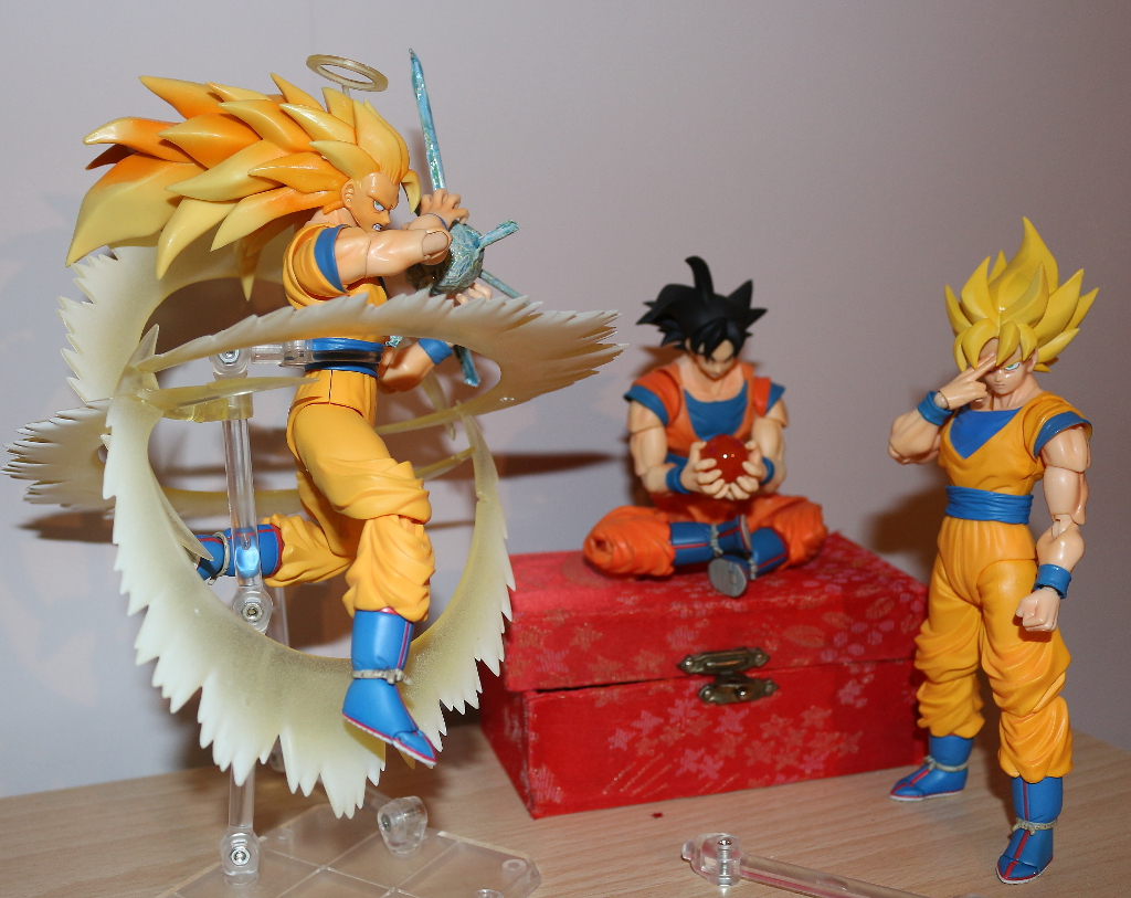Another ...collection! (of Kheltal) - Page 4 854614goku30003