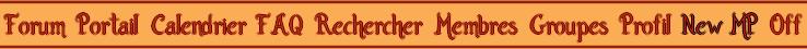 [Souvenir] Thèmes et Kits du forum 854774BNCONNECTEhalloweenrose2