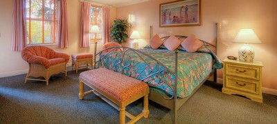 Les hotels de WDW. 854990oldkeywestresortrooms