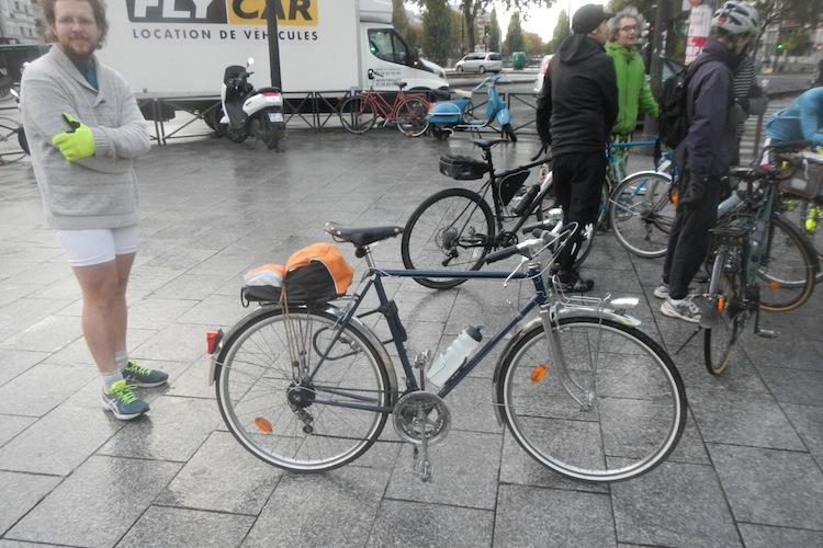 La Commémo - Ride Paris-Compiègne du vendredi 11 novembre 2016 855127DSCN4808