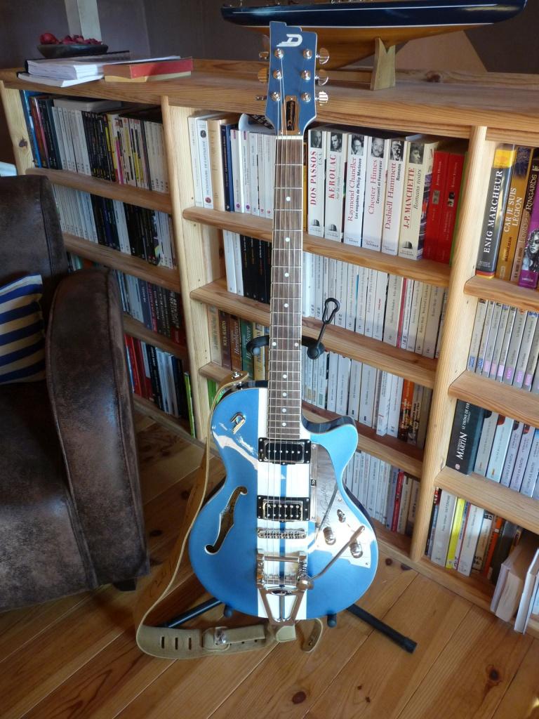 Les photos de vos guitares & Co... - Page 5 855208Dues3