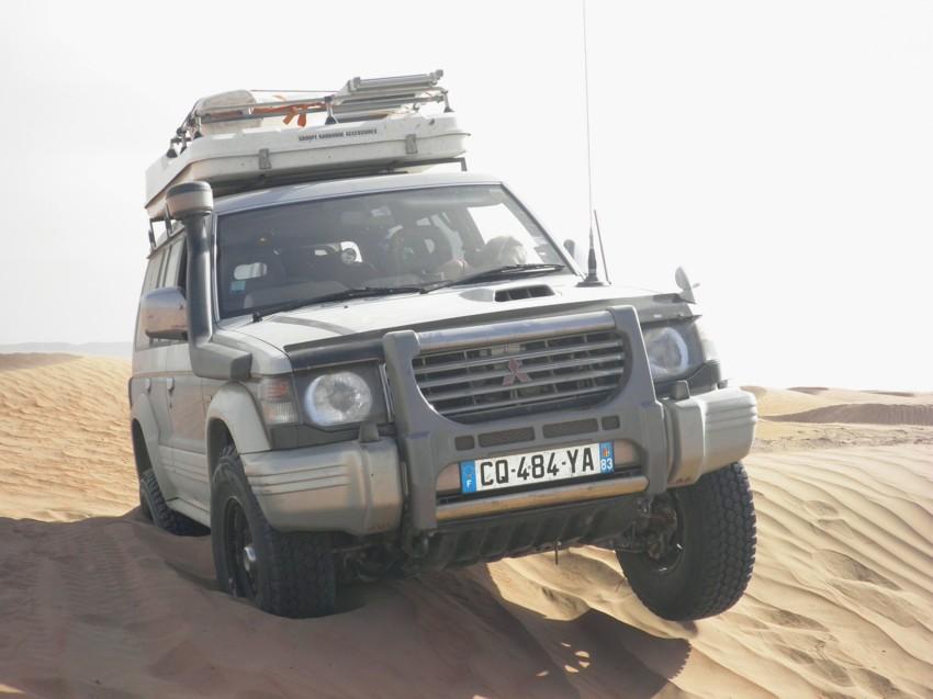 retour Maroc octobre 2013 - Page 2 855324027