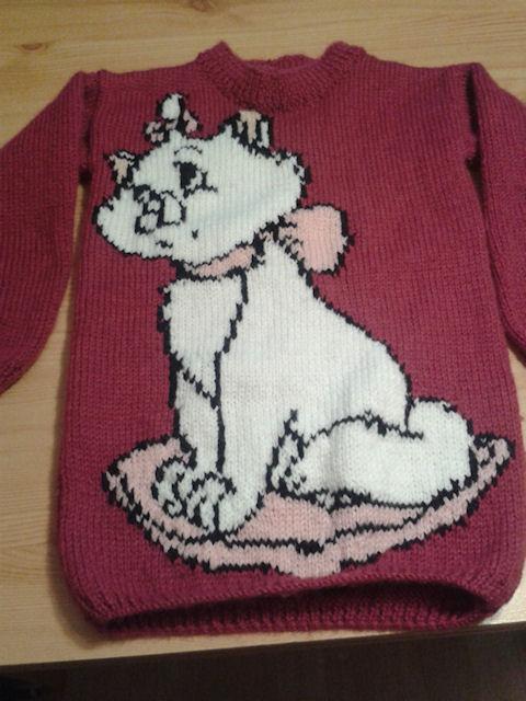 tricots de marie1958 855897diminuer2