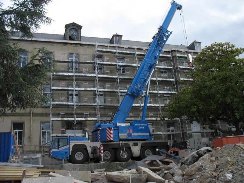 Les grues de MERDRIGNAC Levage (France) 856066IMG8484