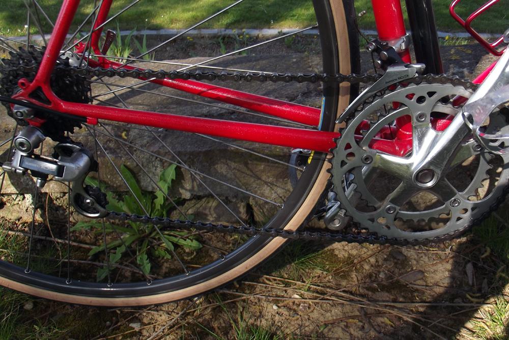 Cyclo-cross Serge Mannheim 856158DSCF4485