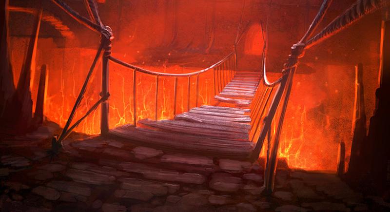 Negreval Drakiria - « Les alchimistes de l'Ombre » 8564215sorwdk2