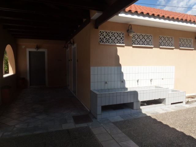Grèce (Péloponnèse) - Albanie - Monténégro - Bosnie - Croatie été 2014 856563P1110834