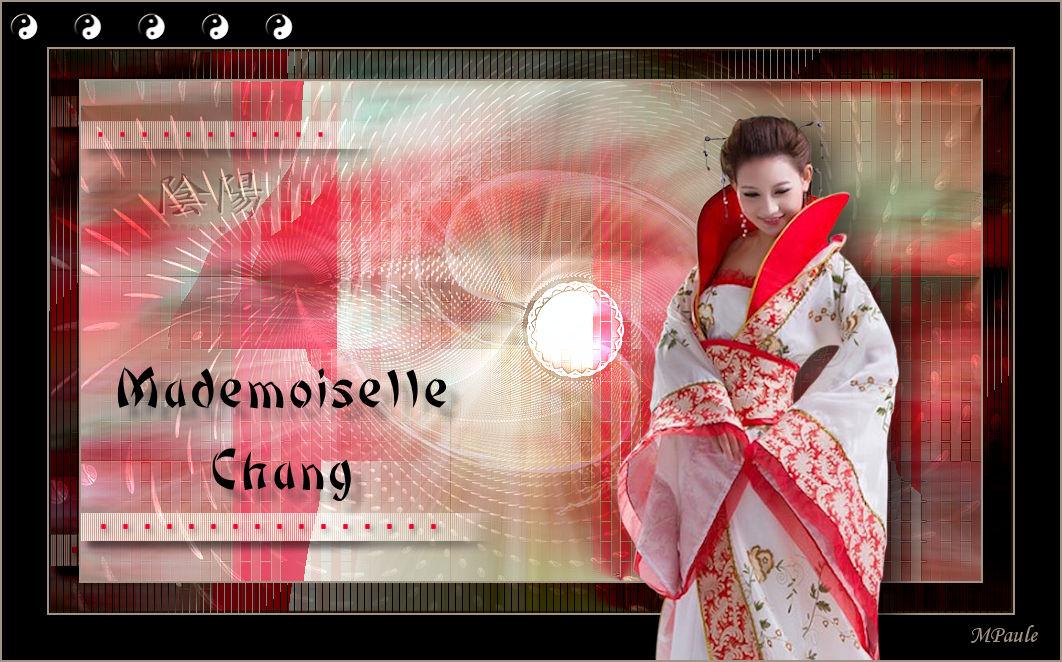 Mademoiselle Chang (PSP) 856873moi