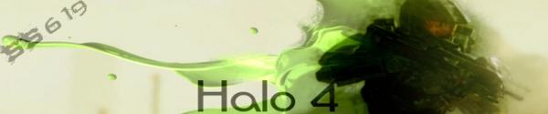 Galerie SpartanSniper619 (création graphique/Dessins/Colorisation) 856939Halo4sign