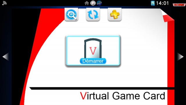 [Tuto] Comment dump un jeu PS Vita ? (partie 3) 85721320171009140131