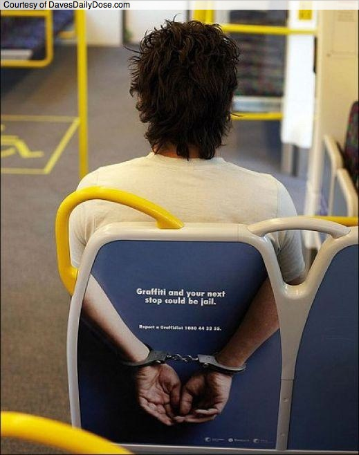 Humour en image ... - Page 38 857249handcuffsadvertisement