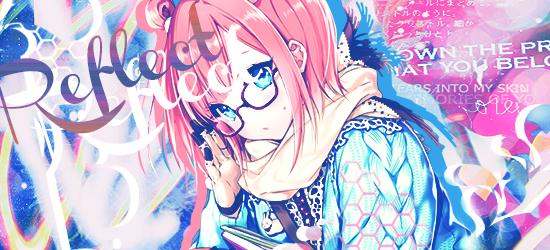 [intermédiaire] Tuto : school girl by Graph LSD 85725945z