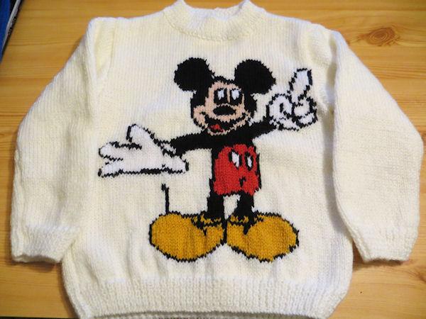tricots de marie1958 857346diminuer1