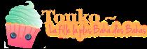 Touko ~ Administratrice
