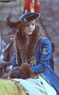 Madeleine de Plouzané